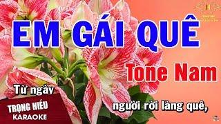 karaoke-em-gai-que-tone-nam-nhac-song-trong-hieu
