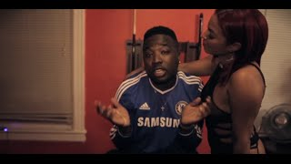 Troy Ave Ft. Young Lito & Manolo Rose - All About The Money (Official Music Video) Prod. Roofeo