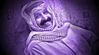 حبيب الدويله سلامي