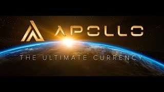 RIPPLE XRP SWELL CONF/COREY JOHNSON APOLLO APL ALL IN ONE HERMES 2 SEC NETWORK READY TO ROCK WORLD!