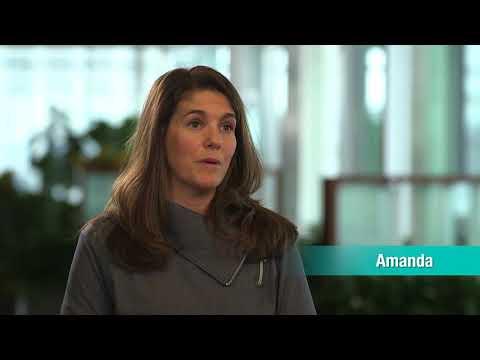 Mayo Clinic Wellness Coach Training Program: Participant ...