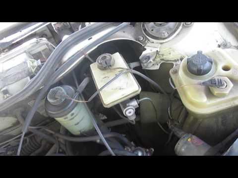 Фото к видео: Обзор моего корабля Audi 100 2.0 Diesel 69 h.p CN