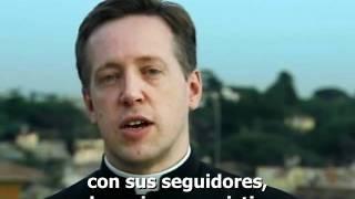 San Pablo: Vivir en Cristo