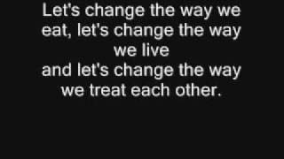 2pac - Changes  S