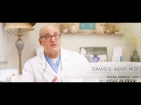 EMSCULPT When Can I See Results? - <strong>M.D. David E. Kent</strong>