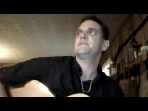 Jason the cbk Edwards Cocaine and morphine