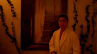 Le Massage Tantrique Spirituel (Partie 3) - Julie Morin