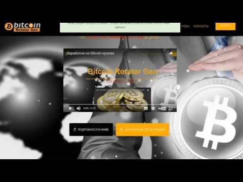Bitcoin būsimas prekybos laikas