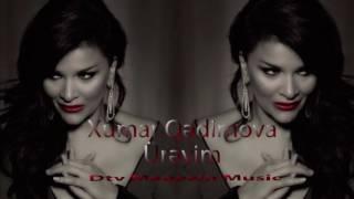 Xumar Qedimova - Ureyim 2017 - Ekskluziv - Dtv Maqazin Music