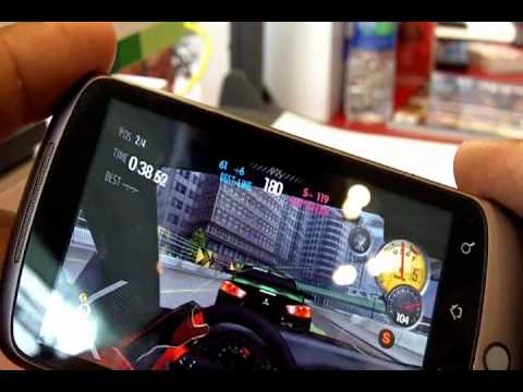 Tello games: free download need for speed shift apk+data.