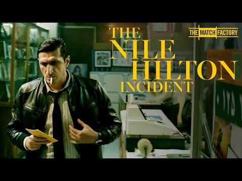 Napad na Nile Hilton