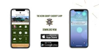 Surtinah: Kern County Sheriff Inmate Search