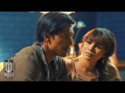GEISHA - Mustahil Tuk Bersama (Official Music Video)