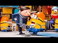 Best Upcoming Animated Kids & Family Movies (2021) HD