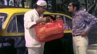 Hindi Movie Scenes <b>Aag Aur Daag</b>  Comedy Chakkar