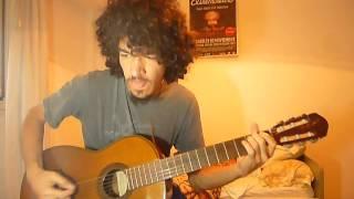 Sin Dios Ni Amo - Extremoduro - Acordes Guitarra