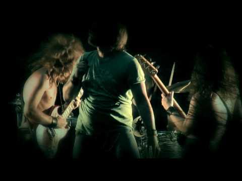 The Graviators - Back To The Sabbath