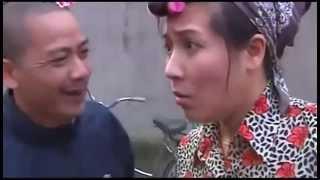 Phim Hài Miếng ăn Là Miếng Nhục Quốc Anh , Bình Trọng