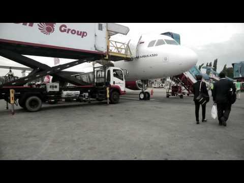 mp4 Business el Jakarta, download Business el Jakarta video klip Business el Jakarta