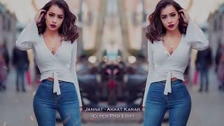 Jannat - Akhat Karar (ELSEN PRO EDİT) #ArabicOriental 2018