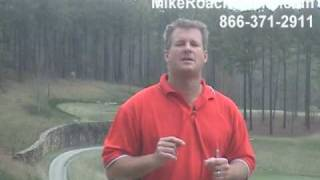 April Lake Keowee Real Estate Update Video Mike Roach Lake Keowee Homes for Sale