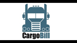 How to calculate trucking cost per mile and time - www.cargobill.com
