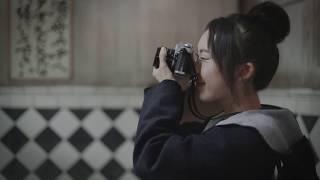 飛騨国 下呂の旅 秋 一人旅30