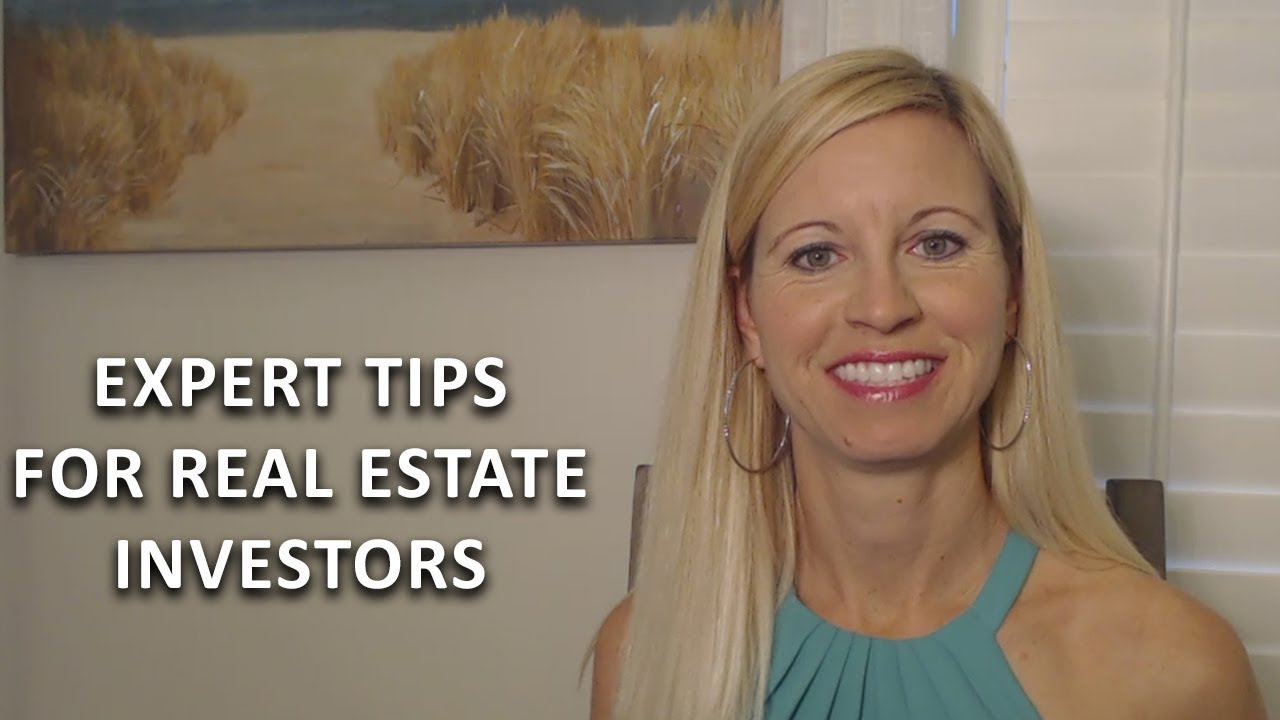 4 Healthy Investment Habits to Have in Real Estate