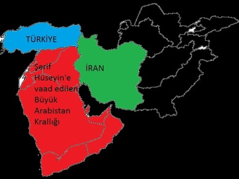 Dünyayı Yöneten Aileler, Osmanlı, Dünya İmparatorluğu ve Ajanları