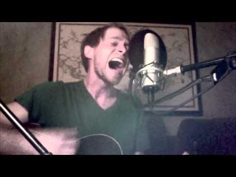 "Pearl Jam ""Sirens"" by Shay Bailiff"
