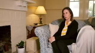 Fiona Hawley - Profile Video
