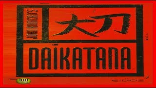 videó Daikatana