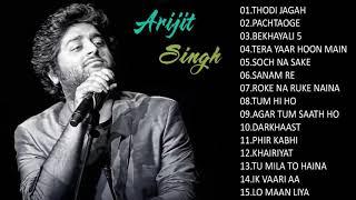 Lagu Arijit Singh 2020 Lagu Arijit Singh Terpopuler 2020
