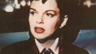 Judy Garland: What Now My Love, London Palladium 11-08-64