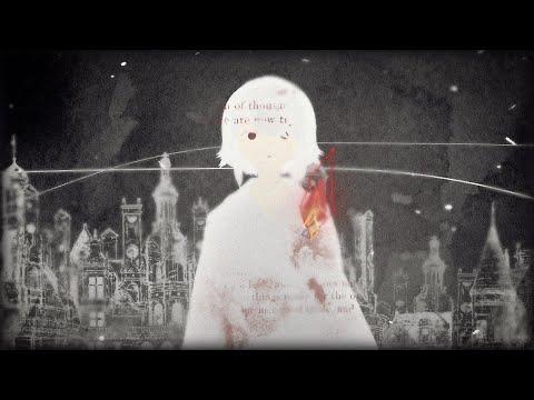 Omoi - いつかこの火が消えるなら feat. 初音ミク