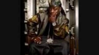 Ace Hood Ft ludacris - Born an OG