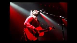 City And Colour - Sometimes (Live at the Roundhouse)