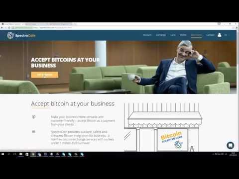 Pirkti bitcoin tunise