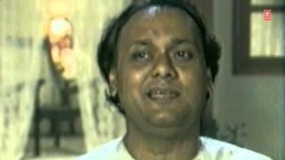 Kahin Chand Raahon Mein Kho Gaya - Chandan Das