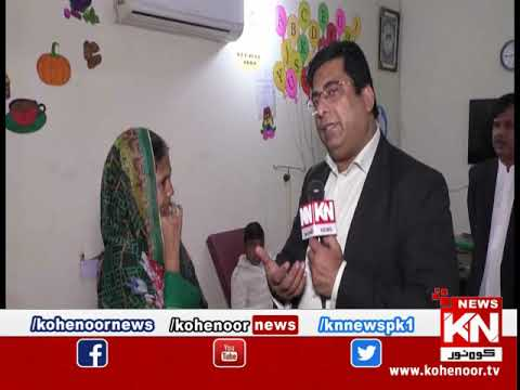 Ru Baru 14 March 2020 | Kohenoor News Pakistan