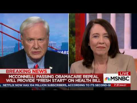 MSNBC%3A%20Cantwell%20Calls%20For%20the%20End%20of%20Efforts%20to%20Repeal%20the%20ACA%20and%20Cut%20Access%20to%20Health%20Care