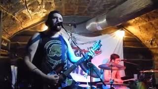 Video GALIBA - ULTIMATÍVNE BARANIDLO LIVE