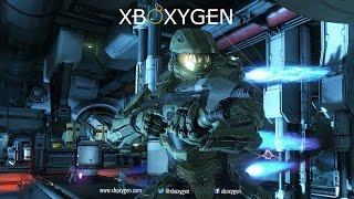 Gameplay missione
