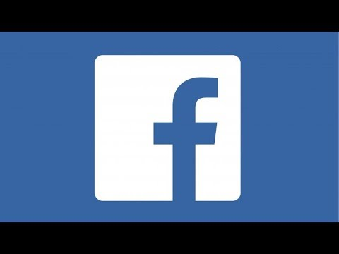 The Complete Facebook Ads and Marketing Course! - YouTube