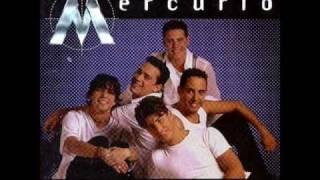 mercurio - niña.wmv