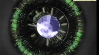 L'Occhio - Piero Angela (parte 1/2)