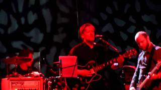 Swans - Jim -- Live At Rock Herk 16-07-2011