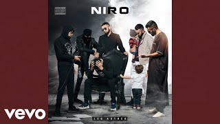 Niro   Virage   Lyrics
