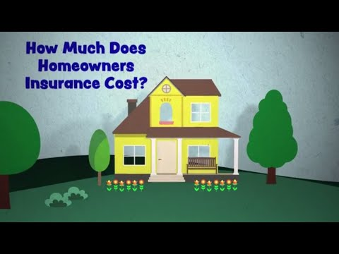 mp4 Home Insurance Premiums Usa, download Home Insurance Premiums Usa video klip Home Insurance Premiums Usa