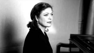 Chopin - Nocturne Op. 9, No. 1 in B-flat minor (Brigitte Engerer)
